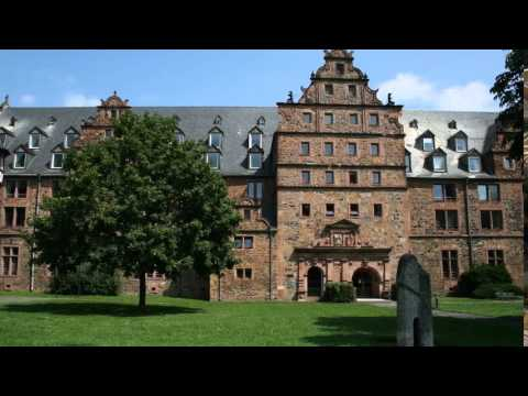Best places to visit - Selters (Westerwald) (Germany)