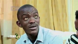 Sema huyu Detergent kuhangaisha watu.....Ep117 Pt2