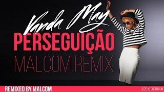 Play Perseguição (Malcom Remix)