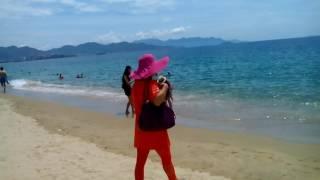 видео Какое море во Вьетнаме?