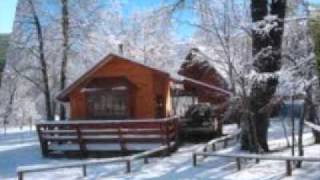 Chillán , imágenes, música folklórica