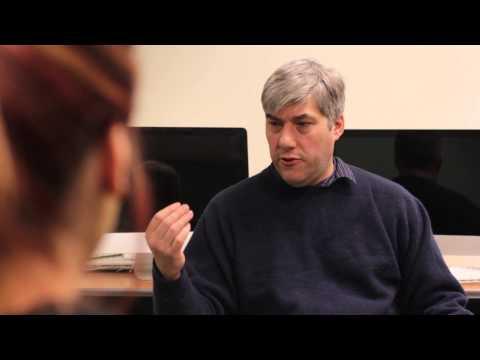 What is an Adjunct Professor?