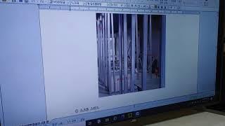 건축시공 현장실무 제26강 경량벽체 및 석고보드마감