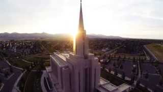 Flying over South Jordan Utah, DJI Phantom 2, Zenmuse h3-3d gimbal, gopro 3+black