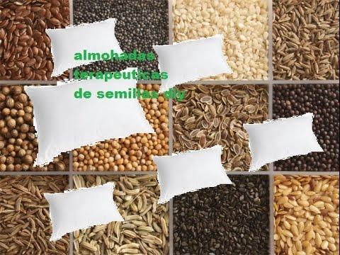 Guatero de semillas DIY   YouTube
