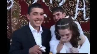 Свадьба в Дагестане. Fun at a wedding in Dagestan.