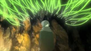 Mushishi Epic Fan Trailer