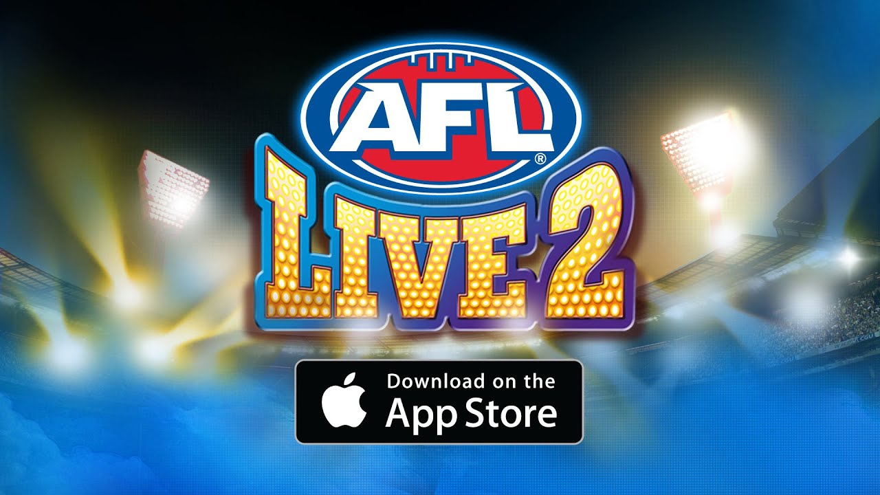 AFL LIVE 2 for Mobile and Tablet | Wicked Witch