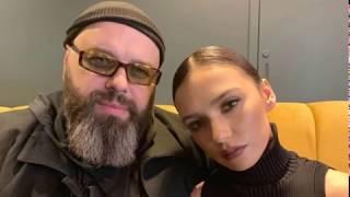 Ольга Серябкина внесла ясность в слухи о романе с Фадеевым и конфликте с Темниковой