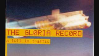 The Gloria Record -- The Arctic Cat [album version]