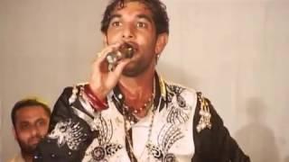 Sai Gulam Jugni Ji Live Show At Khanna