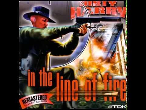 DJ Dirty Harry Pat Benetar Love is a Battlefield Mix