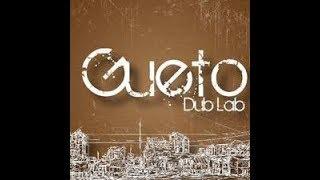 GUETO DUB LAB  EP 3 - REDUÇÃO DE DANOS