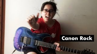 Canon Rock cover.mp3