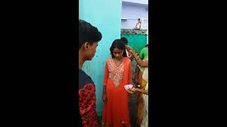 India dance Mazak- BB- बिहार का शादी