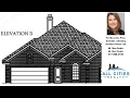 7430 Caladium Lane, Forest Hill, TX Presented by All Cities Realty.