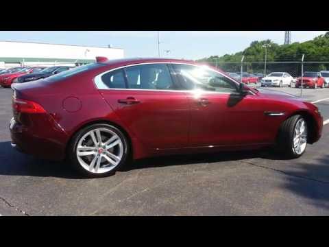Classic Cars Cherry Hill Jaguar