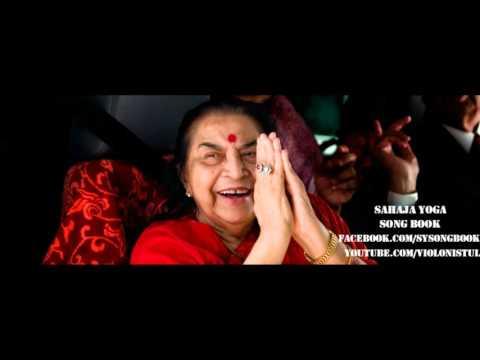 [S 6] Ya Devi Sarva Bhuteshu #2