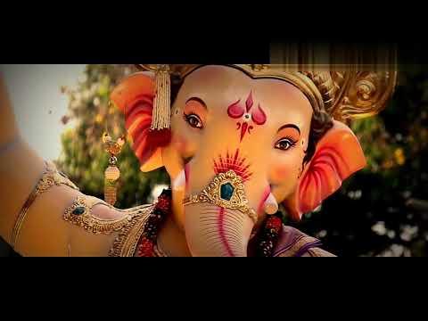 Ganpati Bappa Song | Ganpati DJ Song | Tarun Entertainment