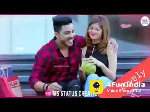 New WhatsApp status Video love | 30 seconds Video | Latest WhatsApp status Video
