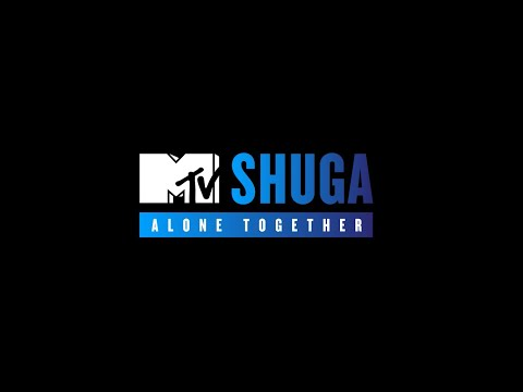 MTV Shuga: Alone Together | Episode 52 from YouTube · Duration:  9 minutes 3 seconds