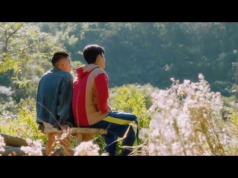 รุ้ง (Rainbow Song) - OMD [Ost. ดิวไปด้วยกันนะ]