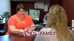 Friends & Family Credit Union
