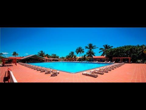 Rancho Luna - Cienfuegos Cuba