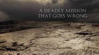 Demon from the Dark Kresley Cole Book Trailer