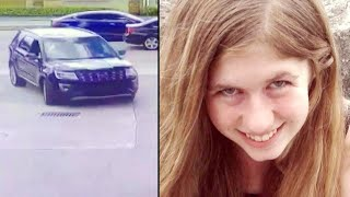 What Happened to Missing Wisconsin 13-Year-Old After Her Parents' Murder?
