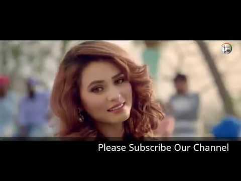 Tera Pyar Ibadat aye - Punjabi Song - New Song 2017 - Love Story