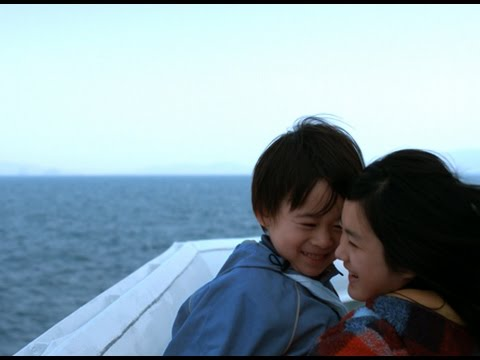 両親を亡くした2人の子供が親戚に引き取られ……!映画『人の望みの喜びよ』予告編