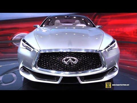 2016-infiniti-q60-coupe-concept-exterior-turnaround-2015-detroit-auto-show