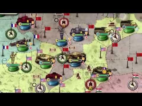 World Conqueror 2: Walkthrough Guide | AppsMeNow!