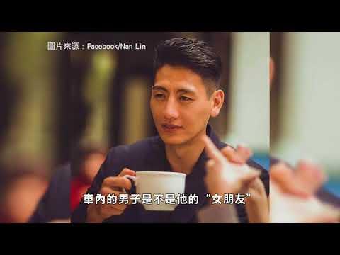 San Mateo 市: 白人男子不滿亞裔男演員跑車太吵, 當街毆打 Bay Area Man Gets Served After Kicking Asian Actor's Audi R8