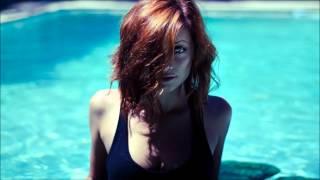 Sasha feat. Krister Linder - Cut Me Down (Mehmet Akar Remix) [HD]