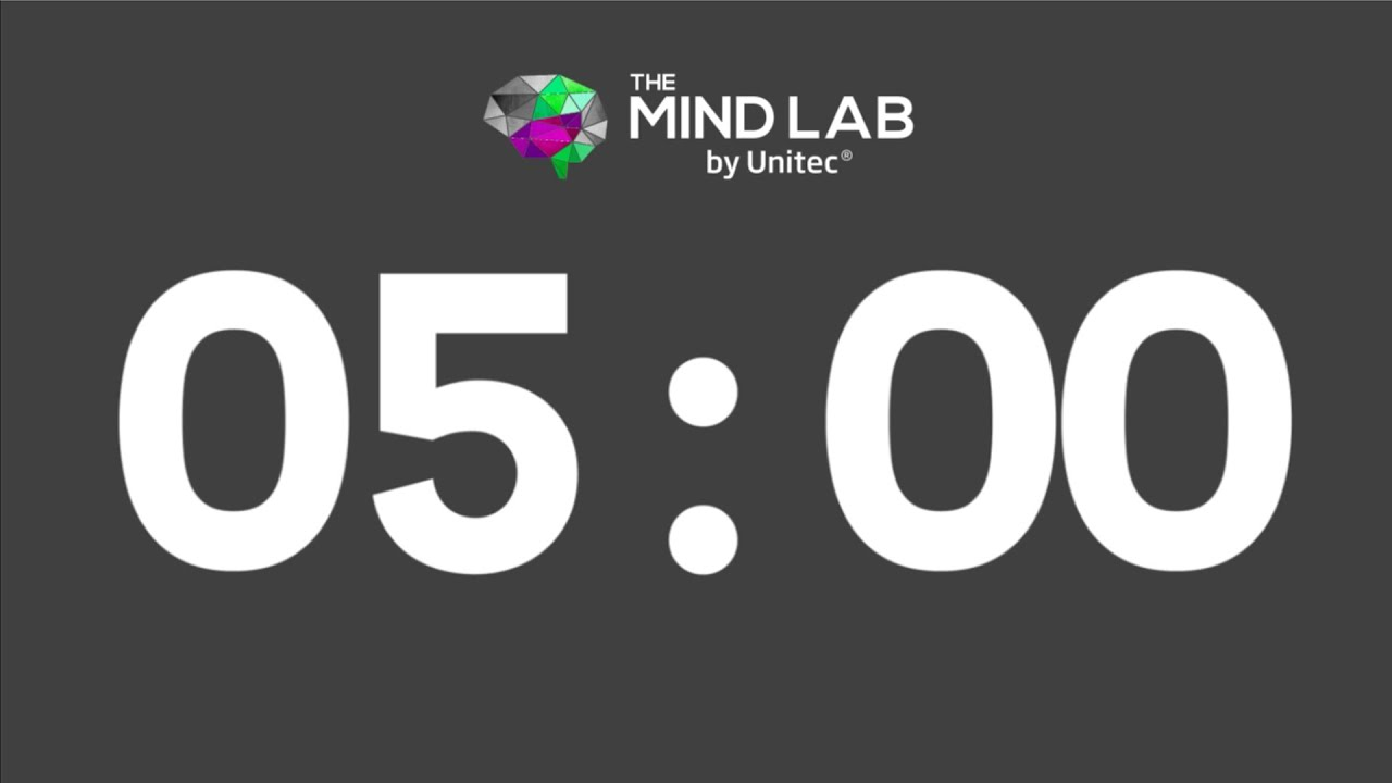 5 minute countdown timer for powerpoint thevillas co