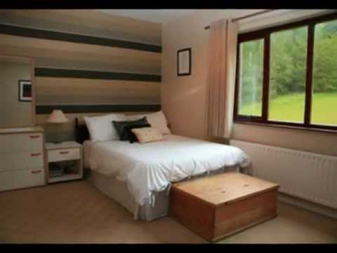 House For Sale At Bonds Glen Londonderry.wmv