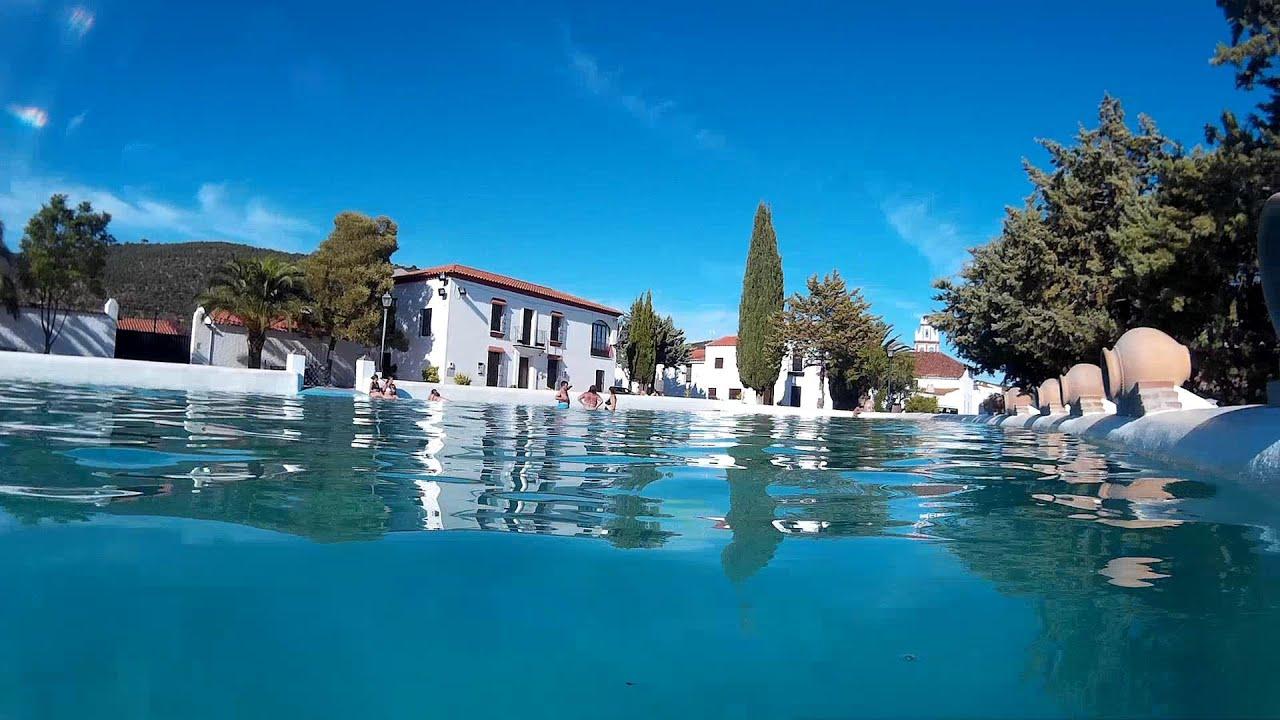 ca averal de le n 2016 la laguna una piscina natural en