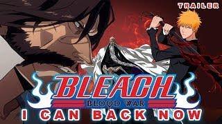 Anime Bleach 2019/2020  /Arc Blood War