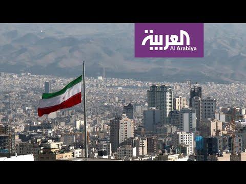 يسمونها ماساة إيران الصامتة.. بيع الأعضاء البشرية يزدهر في ظل الأزمة الاقتصادية  - 20:54-2019 / 9 / 21