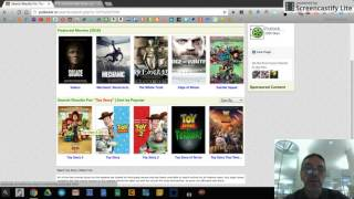 How To Safely Download Any Movie For Free