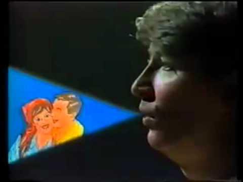 The Nits - Nescio (1983) [videoclip]