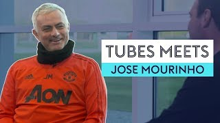 """This Liverpool team have won NOTHING!"" 