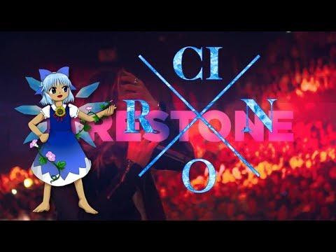 Kygo ft. Conrad Sewell - Firestone Tanned C!RNO Edit