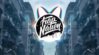 Codeko - Woke Up (feat. Xuitcasecity)