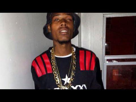 Fetty Wap - Ride ft. Remy Boyz