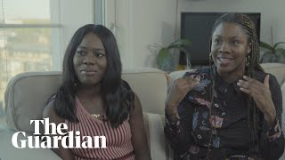 Slay in Your Lane authors: 'We wanted to reflect everything black women can be' | Fresh Voices