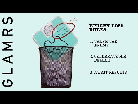 4-reasons-why-you-should-break-up-with-your-weighing-scale-|-glamrs-health