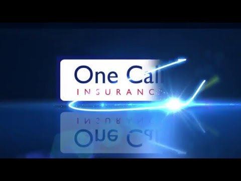 One Call Insurance - How to upload your documents for car insurance